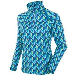 SPYDER LEADER ski jacket for women