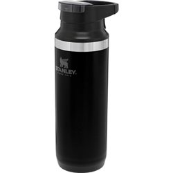 Stanley Switchback Travel Mug