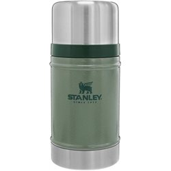 Stanley classic food jar 24 oz