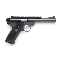 Ruger MarkIII Target 5.5''