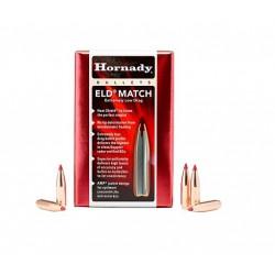 Hornady Bullet ELD Match...