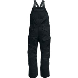 The North Face -Salopette Freedom Bib  pour hommes