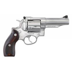 Ruger Redhawk 45 Colt / 45...