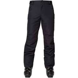 rossignol rapide pant for men - black