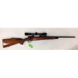 USED Winchester 70 30-06...