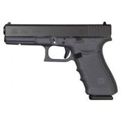 Glock 21 Gen4 Grey 45 Auto