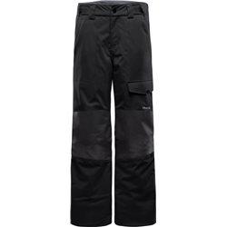 ORAGE pantalon de ski STADIUM pour hommes