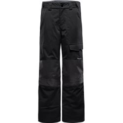 ORAGE tarzo ski pant for men