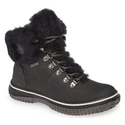 PAJAR GALAT BOOT FOR WOMEN