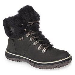 PAJAR GALAT waterproof winter boot for women Pajar Hiking Shoes & Boots