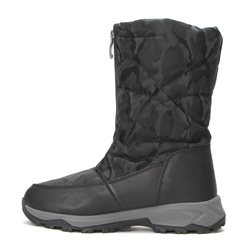 PAJAR GALAT waterproof winter boot for women