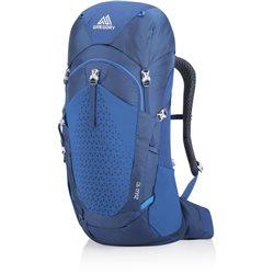 Gregory Zulu 40L backpack for men