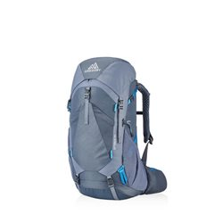 Gregory AMBER 34L backpack for women