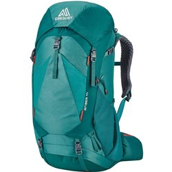 Gregory AMBER 44L backpack for women - Dark Teal