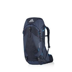 Gregory STOUT 45 L backpack - phantom blue