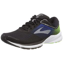 Brooks Launch 5 running shoe for men