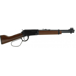 Henry Lever Action Mare Leg...