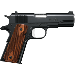 Remington 1911 R1 Commander...