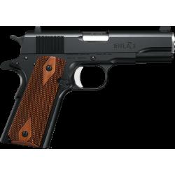 Remington 1911 R1 Commander...