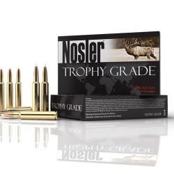 Nosler 7mm-08 Rem 140 Gr...