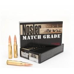 Nosler 308 Win 155 Gr Match...
