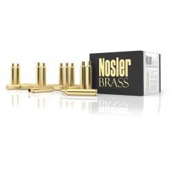 Nosler Shellcase 243 Win...