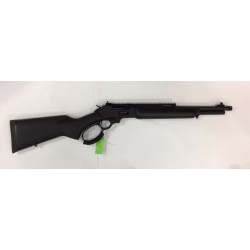 USED Marlin 336 Dark...