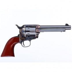 Uberti Cattleman 45 Colt 5.5''