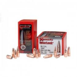 Hornady Bullet XTP .357...