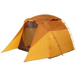 THE NORTH FACE WAWONA 4 - tente pour 4 personnes