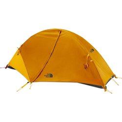 The North Face Stormbreak 1 tent