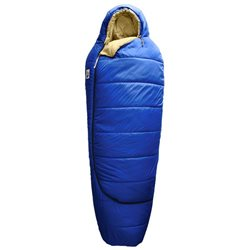 The North Face ECO-TRAIL BED 20 Sac à couchage-7 C