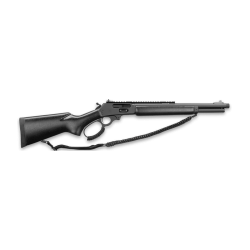 Marlin 1895 Dark 45-70 gov't