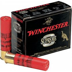 Winchester Double X Turkey...