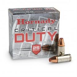 Hornady 9mmx19+P 135 gr...