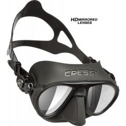Masque Cressi Calibro Noir...