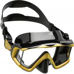 Cressi Triside SPE Mask...