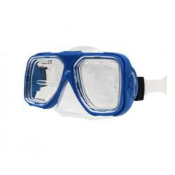 Masque Sherwood Magnum 2 Bleu