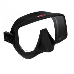 Hollis Mask M4 Black