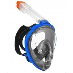 Head Sea Vu Dry Masque...