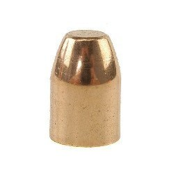 Winchester .40/10mm 180 gr...