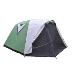 Eureka Bon Echo Tour 600 Tent