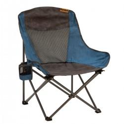 Chaise basse Eureka «...