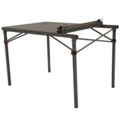 Eureka Table de camping