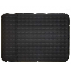 Eureka Rio Grande Air Bed