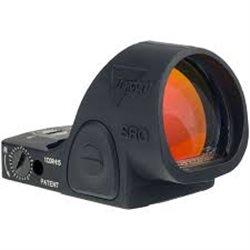 Trijicon SRO Mire Optique LED 2.5 MOA Red Dot