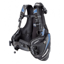 Cressi Travelight Man BCD...