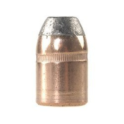 Winchester .44 240 gr HSP...