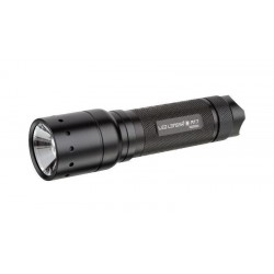 Led Lenser MT7 Flashlight