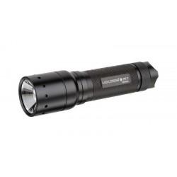 Led Lenser MT7 Flashlight